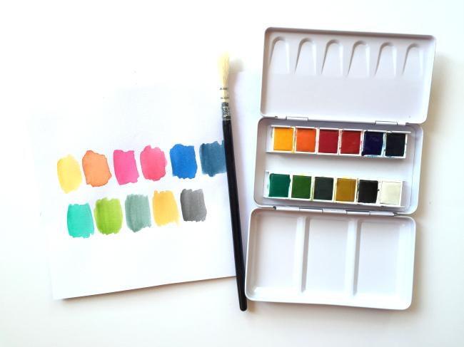 Missy Whidden_New Watercolors
