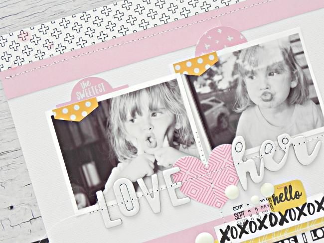 StephBuice_LoveHerDetail4