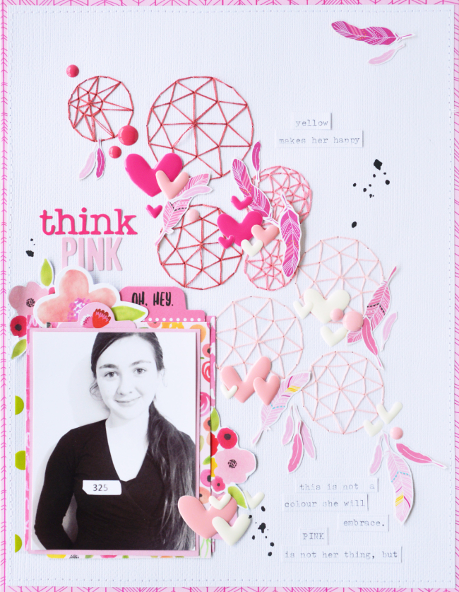Bella Blvd_Leanne Allinson_Pinterest_LO_think pink