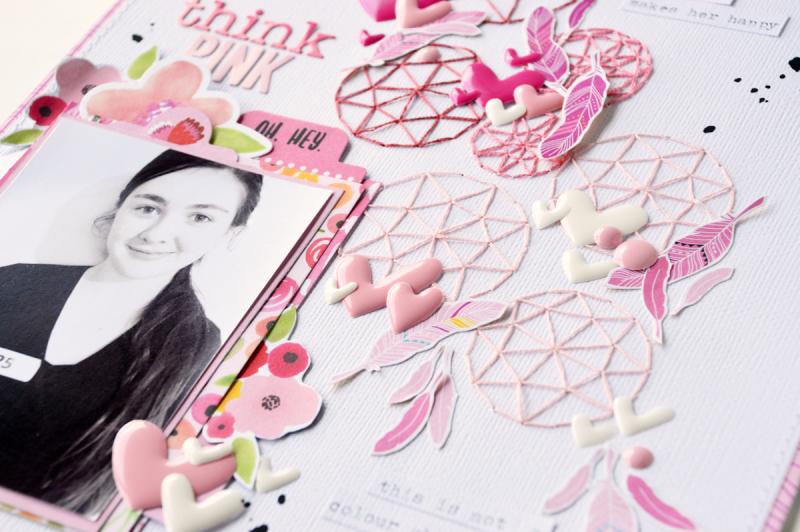 Bella Blvd_Leanne Allinson_Pinterest_LO_think pink_detail 3