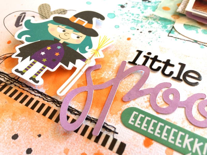 Missy Whidden_Little Spooks_Detail1