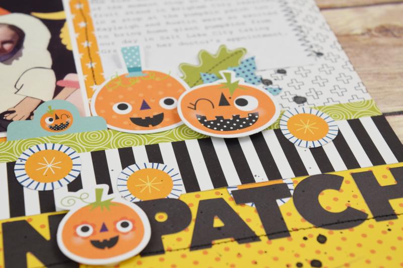 Becki Adams_Pumpkin Patch_4