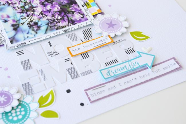 Bella BLVD_Leanne Allinson_washi sticker_November_detail 3