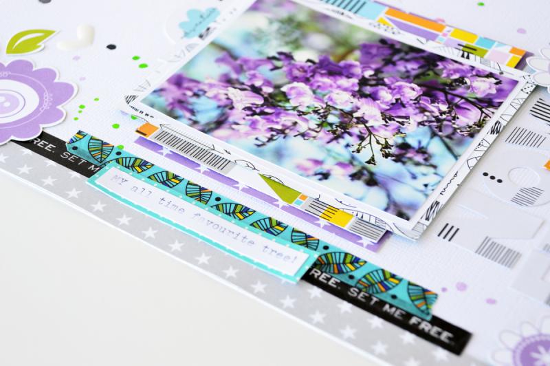 Bella BLVD_Leanne Allinson_washi sticker_November_detail 5
