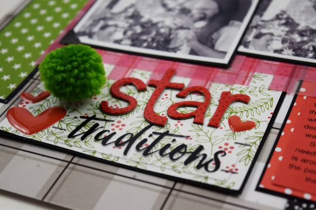 Becki Adams_Star Traditions_1