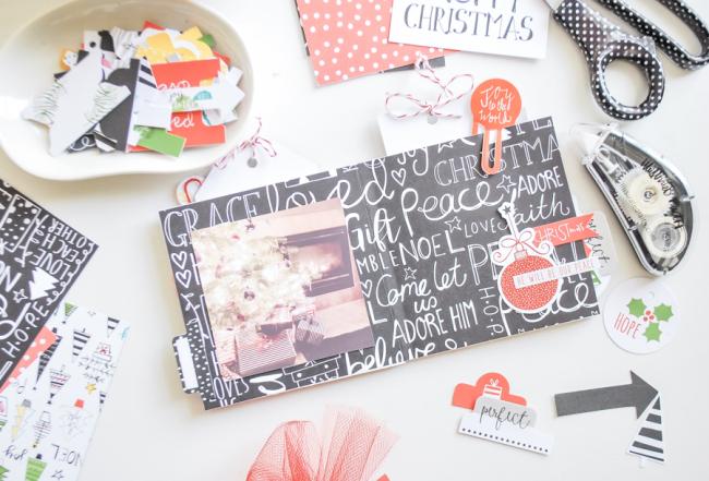 JP_Bella_Christmas-8