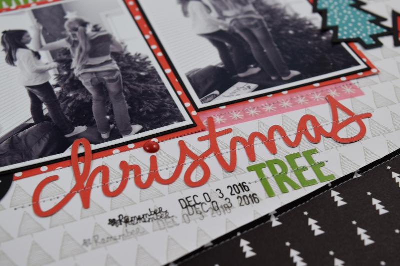 Becki Adams_Grammy's Christmas Tree_1