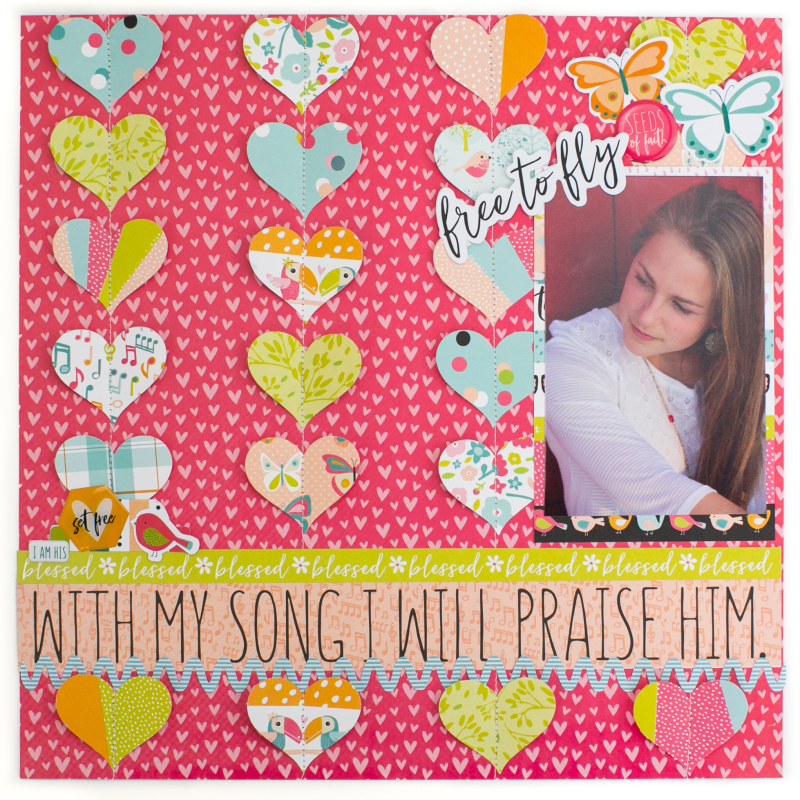 Free to Fly sq_Illustrated Faith_Scrapbook_20170112_designsbyamybruce_00001