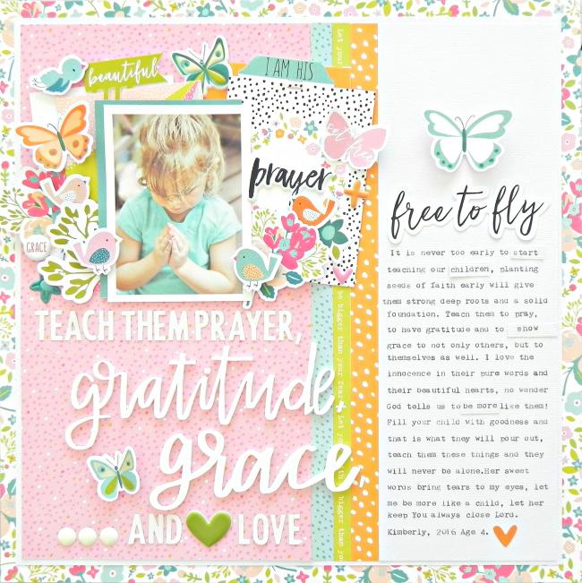 StephanieBuice_SeedsOfFaith