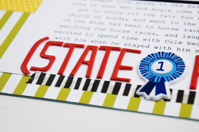 Becki Adams_State Fair Fun_5