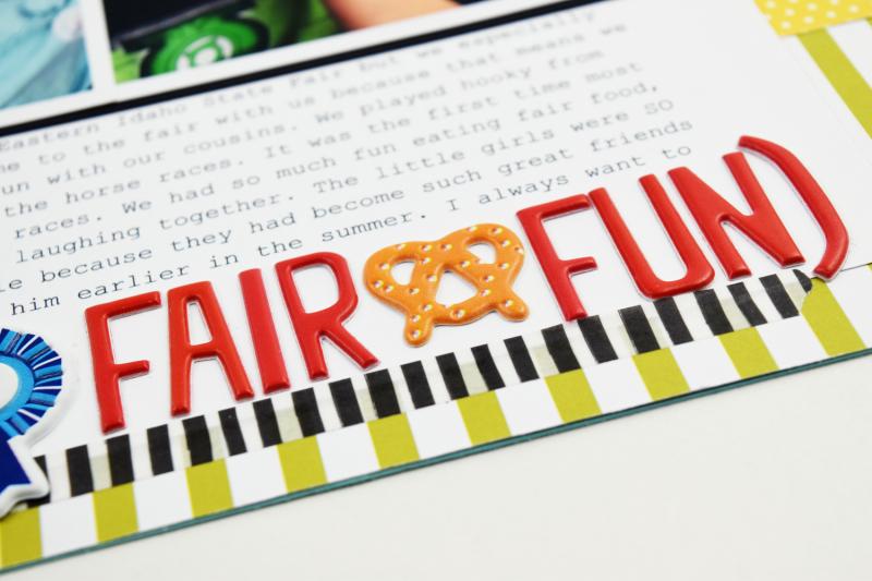 Becki Adams_State Fair Fun_4