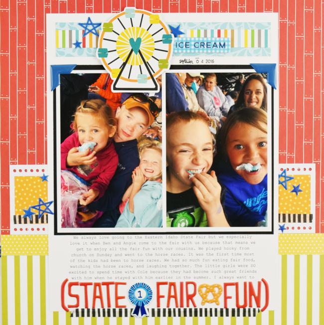 Becki Adams_State Fair Fun_1