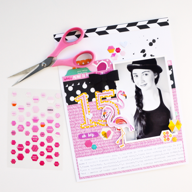 Bella BLVD_Leanne Allinson_epoxy stickers_15yrs_01