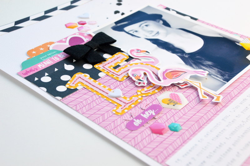 Bella BLVD_Leanne Allinson_epoxy stickers_15yrs_03