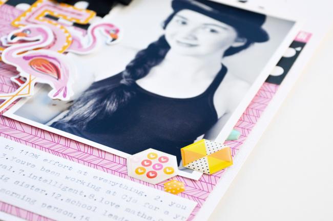 Bella BLVD_Leanne Allinson_epoxy stickers_15yrs_04