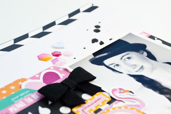 Bella BLVD_Leanne Allinson_epoxy stickers_15yrs_05