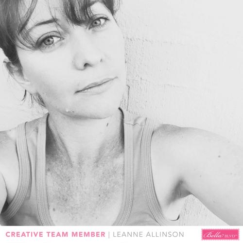 Leanne_BB_Headshot