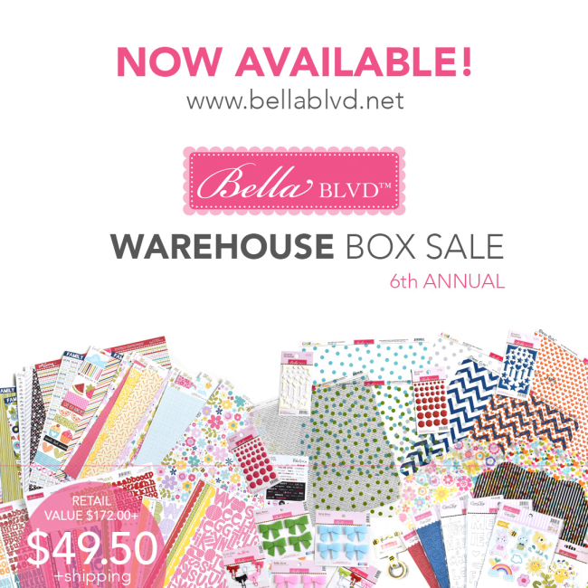 WAREHOUSEBOX_AVAILABLENOW
