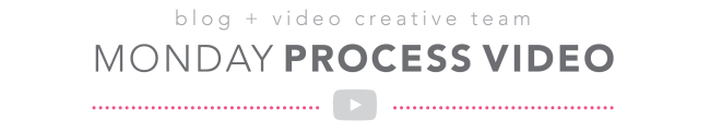 BLOG_MONDYPROCESSVIDEO