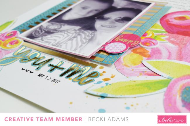 Becki Adams_You & Me_3