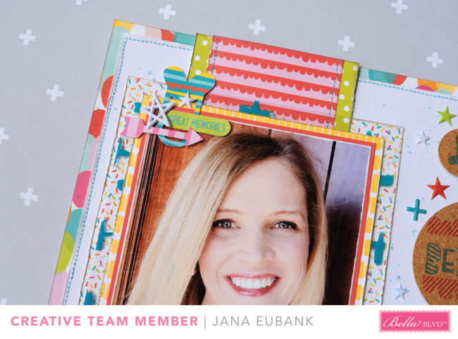 Jana Eubank Bella Blvd Today I Am Layout 2