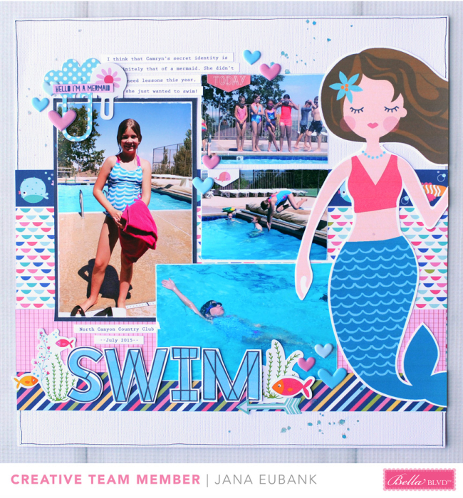 Jana Eubank Bella Blvd Secrets Sea Hybrid SWIM Layout 1 bb