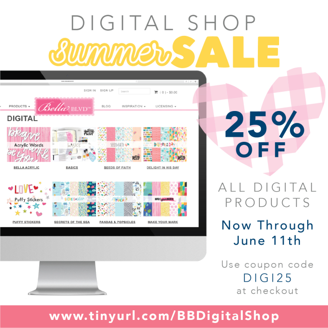 2017_JUNE_DIGITALSHOP_SALE_2-01