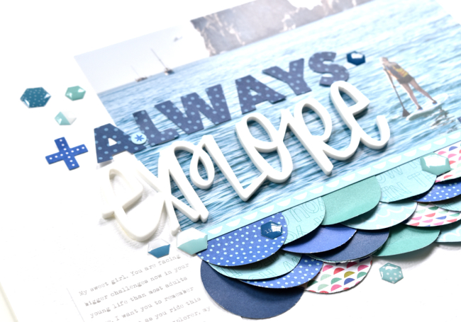 AlwaysExplore_Detail1