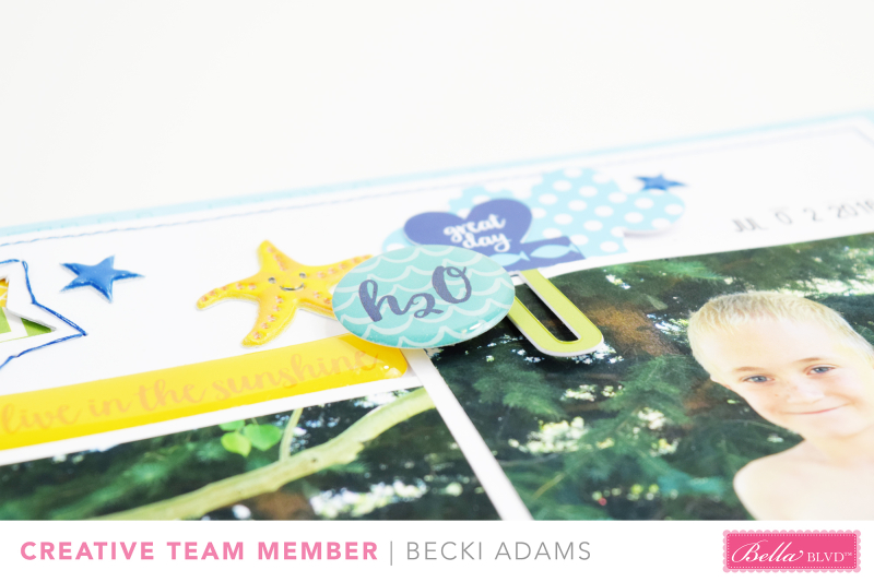 Becki Adams_Happy Birthday_3