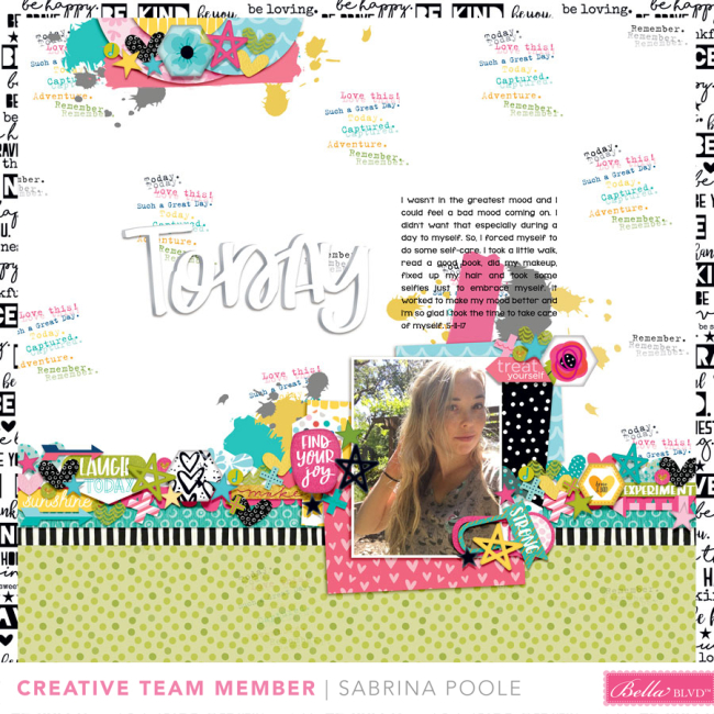 Sabrina_Digital_Sale-overlay