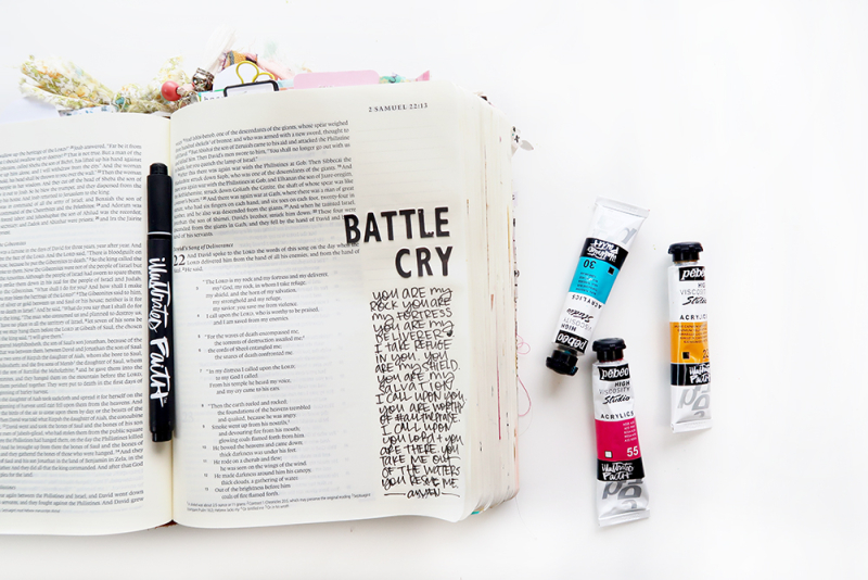 Battlecry_1