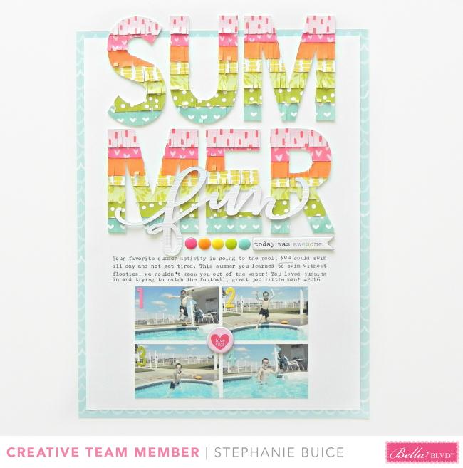 StephBuice_SummerFunIG