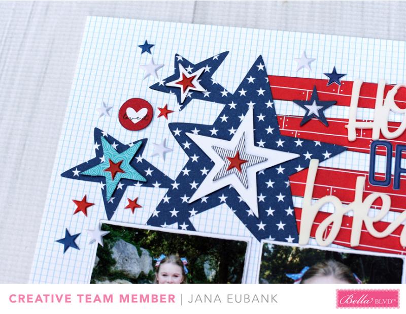 Jana Eubank Home Brave 3 bb