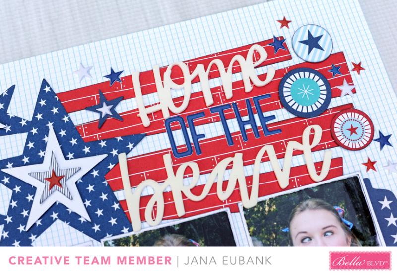 Jana Eubank Home Brave 2 bb
