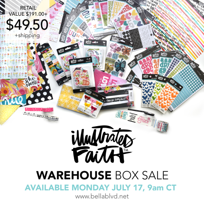 IF_17_WAREHOUSE_BOXSALE_AVAILABLEJULY17_1080