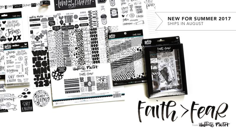 IF_FAITH>FEAR_FRAME