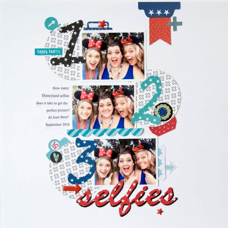 Tegan-Skwiat-Bella-Blvd-Oh-My-Stars-numbers-layout-1