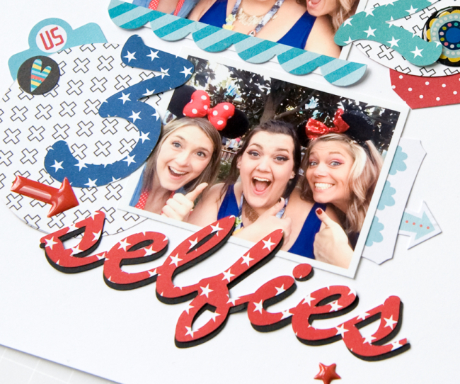 Tegan-Skwiat-Bella-Blvd-Oh-My-Star-layout-3