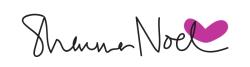 Shanna Signature