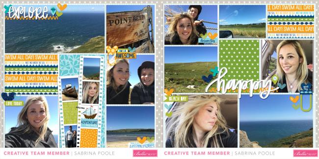 Sabrina_Vacation3