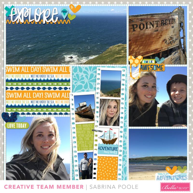 Sabrina_Vacation1