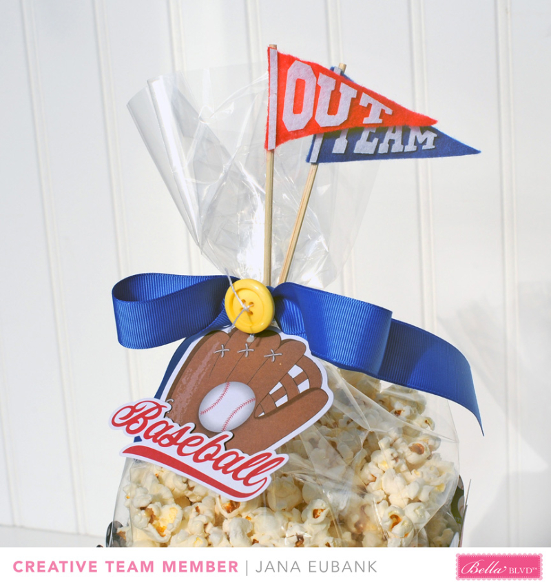 Jana Eubank Bella Blvd Baseball Popcorn 2 BB