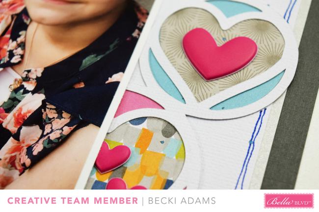 Becki Adams_7th Grade_3