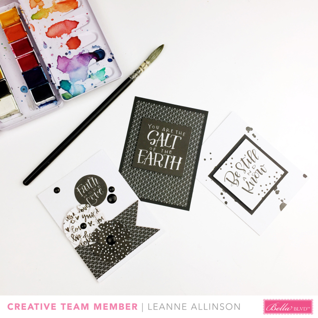 Bella BLVD_Leanne Allinson_IF_Fear_PL Cards_02