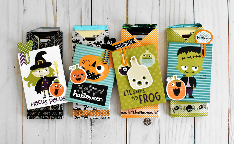 3 bella_spooktacular_candybars2_filtered_sized
