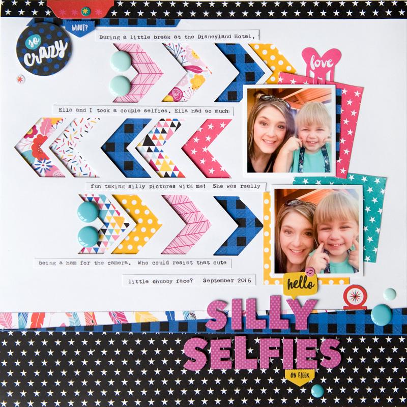 Bella-Blvd-Oh-My-Stars-layout-1
