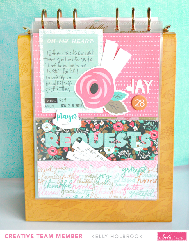 Kelly_bloggratitudealbum9