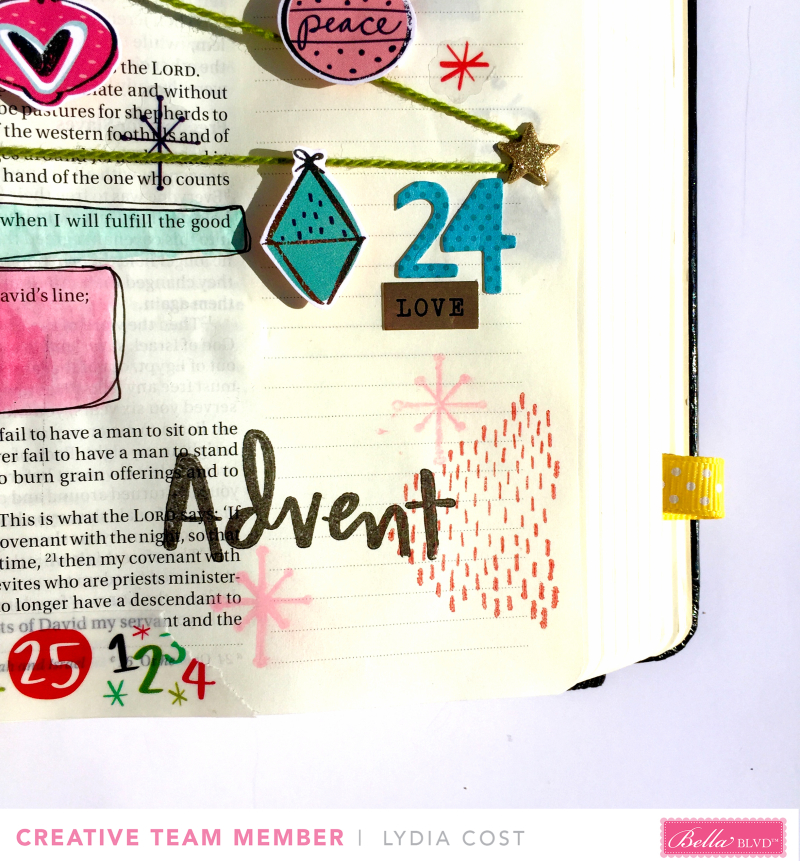 BB_Advent_Lydia_2