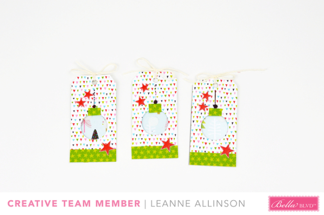 Leanne Santa 14