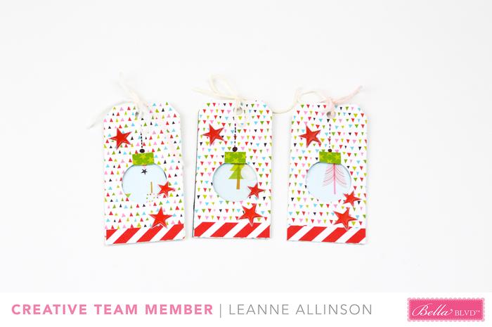 Leanne Santa 16